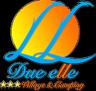 Dueelle
